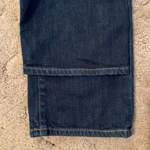 "Lucky Brand Jeans - ""Like new"" Men's Lucky Brand jeans"
